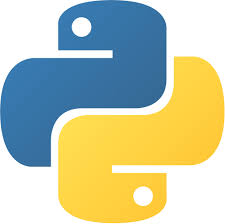 Python Programming Interview Training and Interview Questions & Answers